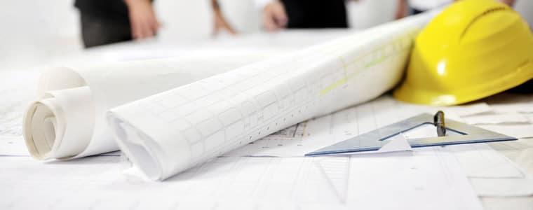 consulenza-tesi-architettura