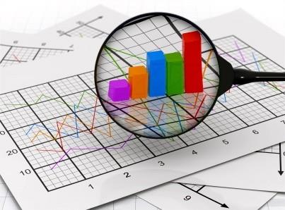 Corso preparazione test ammissione economia e commercio for Test ammissione politecnico milano