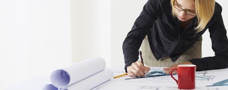 Corso preparazione test ammissione architettura for Test ammissione politecnico milano